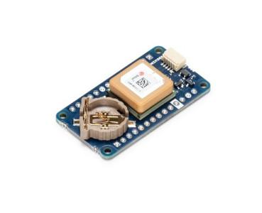 Shield MKR GPS ASX00017-R