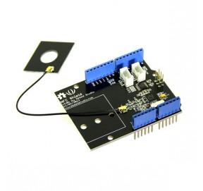 Shield NFC V2.0 113030001