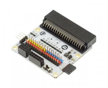 Shield pour carte micro:bit EF03405