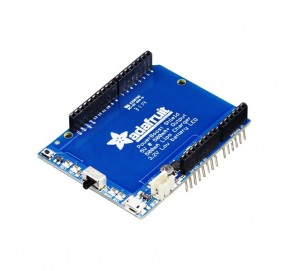 Shield PowerBoost 5 Vcc ADA2078