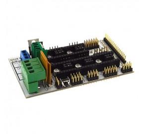Shield RepRap V1.4 EF02035