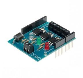 Kit shield RGB KA01