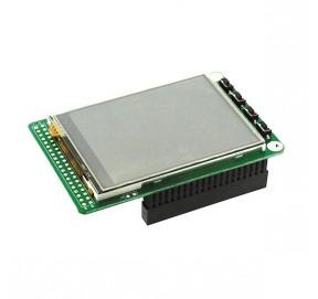 Shield écran tactile pour Raspberry B0049