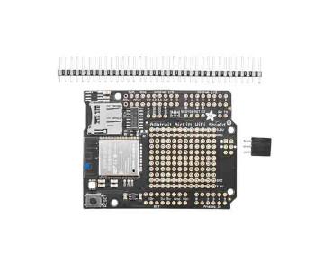 Shield WiFi AirLift ADA4285