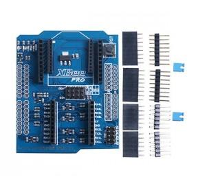 Shield Xbee EF02012