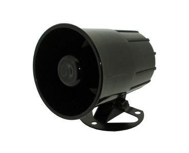 Sirène PS380