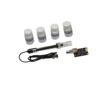 Sonde de conductivité DFR0300-H