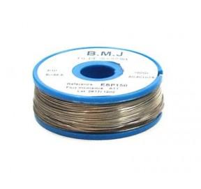 Bobine de 100 gr 0.3 mm ESP150/100