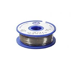 Bobine de 100 gr 1.0 mm RD10/100