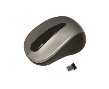 Souris sans fil grise A4T65404