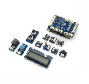 Starter kit GrovePi+ 110060161