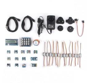 Starter Kit pour IoT 110060382
