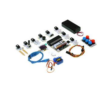 Starter kit pour micro:bit EF08183