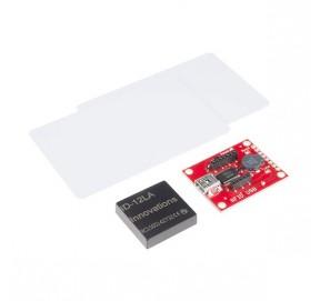 Starter kit RFID KIT13198
