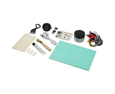 Starter Kit Touch Board SKU5235