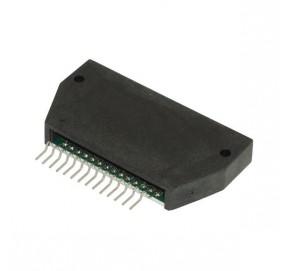 STK407-120