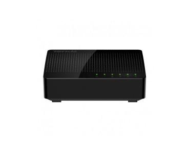 Switch réseau SG105