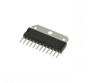 TA7282AP