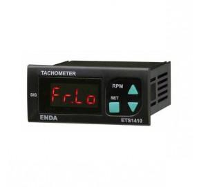 Module tachymètre ETS1410-230