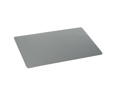 Tapis antistatique TA1005