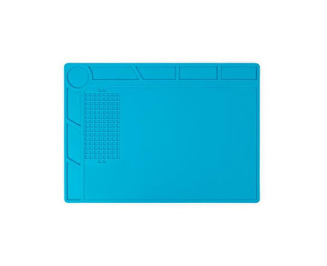 Tapis de soudage en silicone AS19