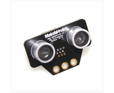 Télémètre à US Makeblock MB-11001