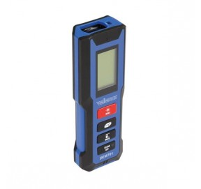 Télémètre laser DEM701