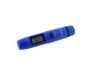 Thermomètre de poche DEM104