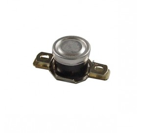 Thermostat NO 140°C