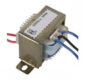 Transformateur TE212/24