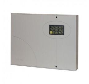 Transmetteur Adetec VOCALYS MX-L IP