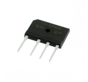 TS35P06G