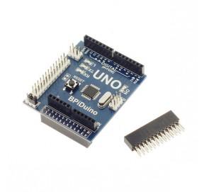 Uno Board pour Raspberry Pi