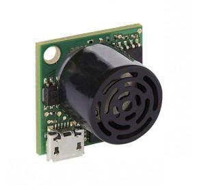 USB-ProxSonar-EZ3
