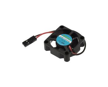 Ventilateur pour NesPi FAN303010