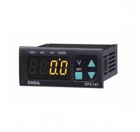 Module voltmètre EPV141-SM