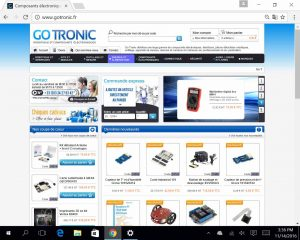 site-gotronic