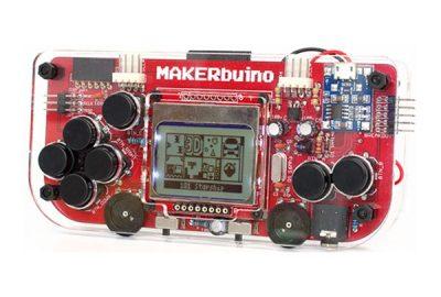 Maker_console1