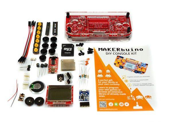 Maker_mat
