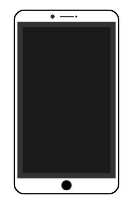 logo-téléphone