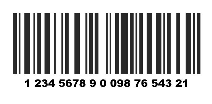 code-barre-01