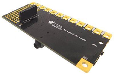 DSCN9009