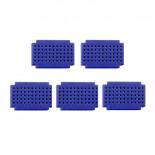 5 plaques de montage SD55B