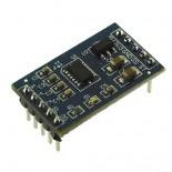Module accéléromètre 3 axes MMA7361L EF03083