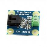 Adaptateur 1120 pour capteurs FlexiForce©