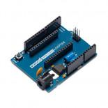 Adaptateur Shield pour MKR1000 TSX00005