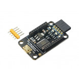 Adaptateur Xbee-USB DFR0050