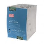 Alimentation NDR-480-24