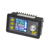 Alimentation programmable DPS5005