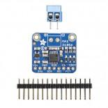 Ampli pour thermocouple ADA3263